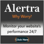 web site monitoring